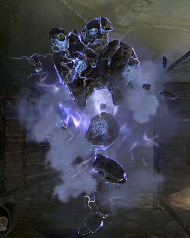 File:TESV Storm Atronach 2.png