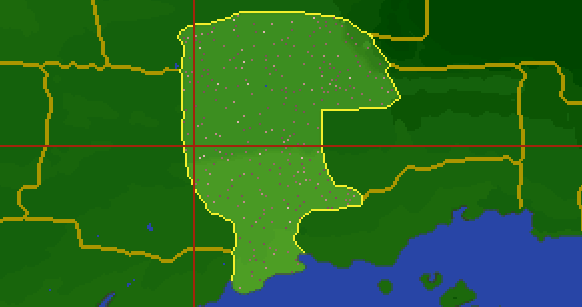 File:Vanborne map location.png