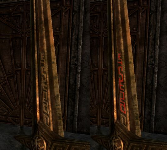 File:Greatsword easter egg.jpg