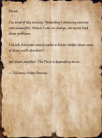 File:Letter from Tillrani.png