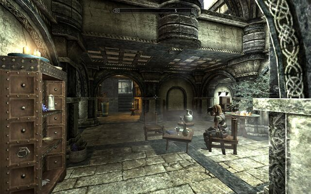 File:Proudspire Manor - first flor entrance.jpg
