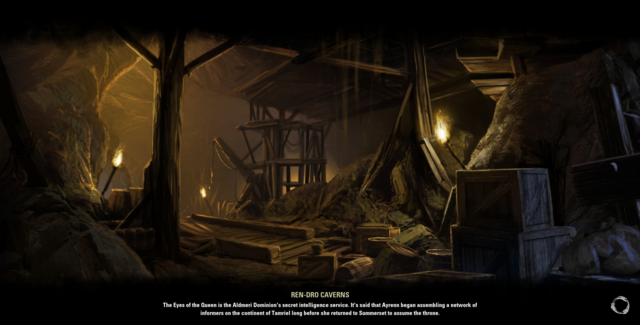 File:Ren-dro Caverns Loading Screen.png