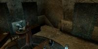 Telvanni Alchemist