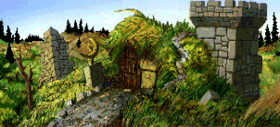 File:Elden Grove (Arena).png