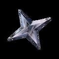 M SilverThrowingStar.png