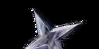 Dire Firestorm Star