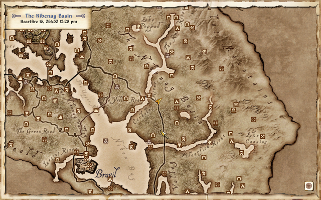 File:Shadow Stone Map.png