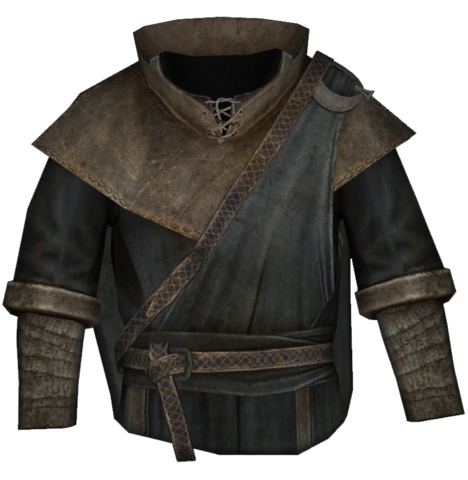 File:Apprentice Robes.png