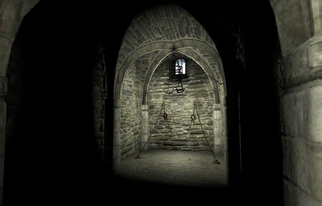 File:Hawkhaven Inside CrimeWarehouse.png