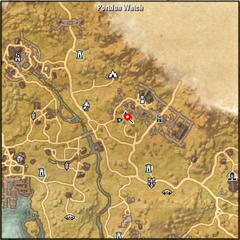 File:Portdun Watch Maplocation.png
