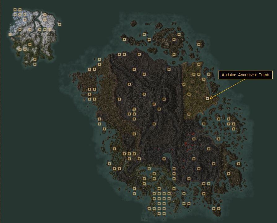 File:Andalor Ancestral Tomb World Map.png