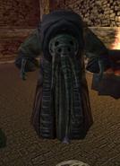 Dagoth Ulen