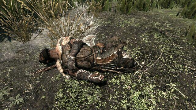 File:Dead Treasure Hunter.jpg