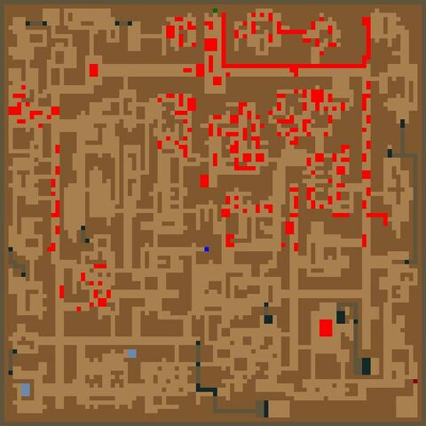 File:Mines of Khuras First Level.jpg