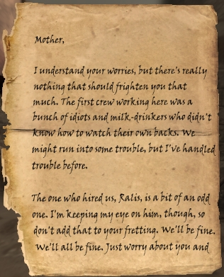 File:Mireli's Letter to Mother.jpeg