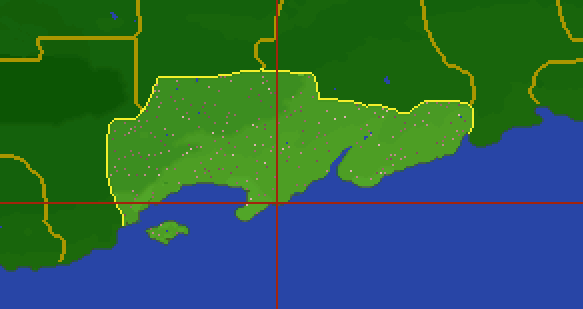 File:Charenvale map location.png