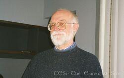 Ken Rolston