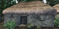 Satha Dalvilu's House