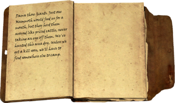 Page 1 and 2 (Orotheim)