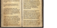 Racial Motifs 8: The Orcs