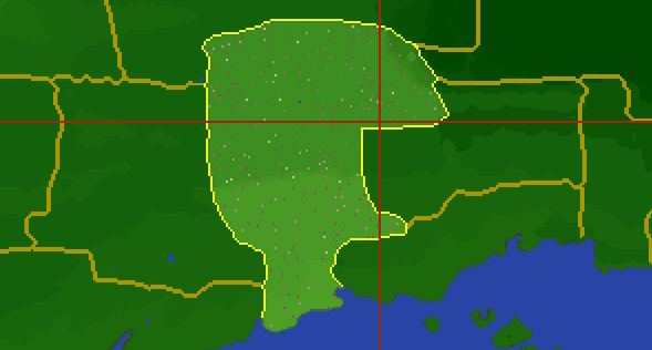 File:Ipsway map location.png