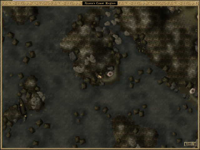 File:Marvani Ancestral Tomb Local Map Morrowind.png