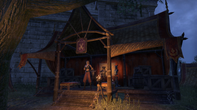 File:Adhazabi's Store (Elsweyr).png