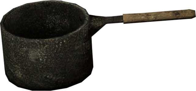 File:Cast iron pot 000318fa.png