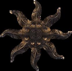 Azura's Star Oblivion