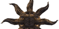 Azura's Star (Oblivion)