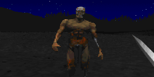 File:Daggerfall Zombie.png