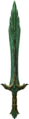 Glass sword.png