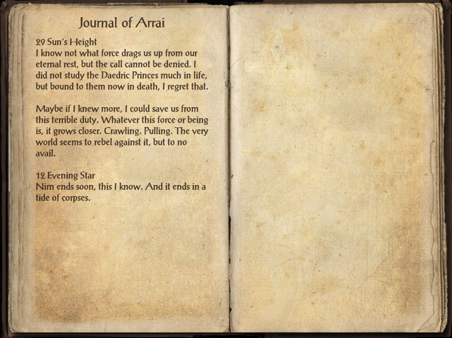 File:Journal of Arrai.png