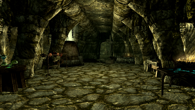 File:QASmoke Cell with Dragonborn Entrance.png