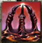 File:TESO Icon Dark Talons.png