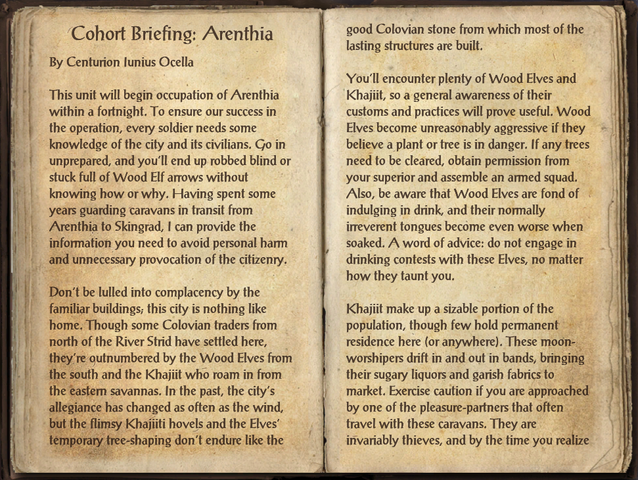 File:Cohort Briefing Arenthia 1 of 2.png