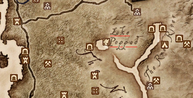 File:Lake Poppad MapLocation.png
