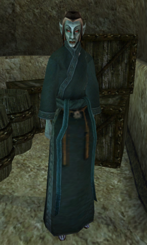 File:Ethal Seloth.png
