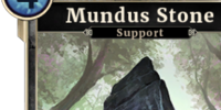 Mundus Stone (Legends)