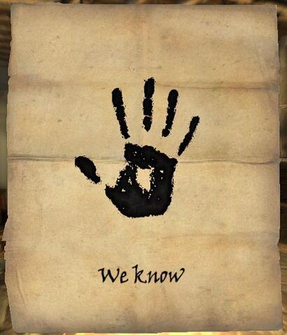 File:Skyrim-we-know.jpeg