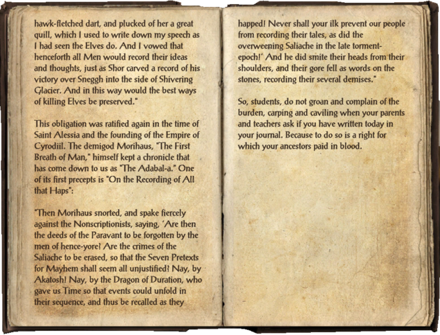 File:The Onus of the Oghma page 3-4.png