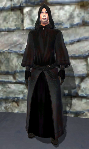File:BlackHandRobe.png