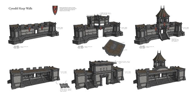File:Cyrodiil Keep Walls.jpg