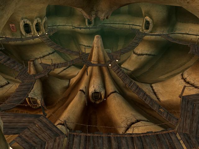 File:Ald'Ruhn-Under-Skar Interior 1 Morrowind.png