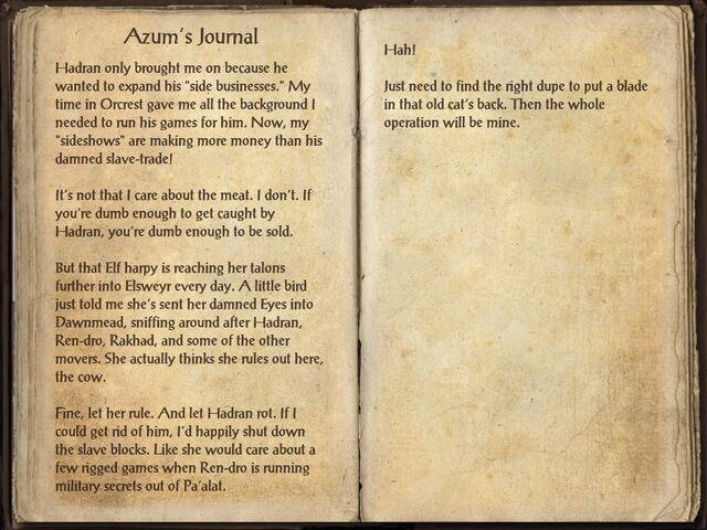 File:Azum's Journal.jpg