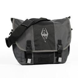 Bag-es-skyrimicon-front 1