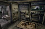 My Bravil House Bedroom MainRoom