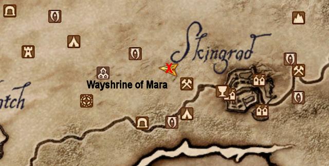 File:Wayshrine of Mara Maplocation.png