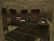 Vivec Canon Quarters View 2