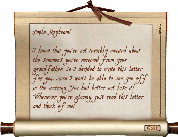 File:Love Letter.png